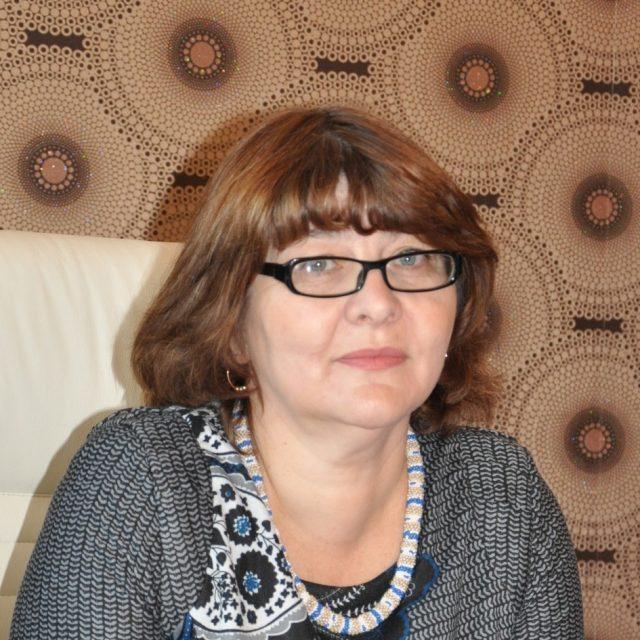 Шнаркина Нелла