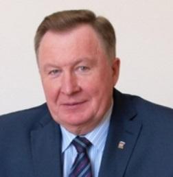 Дибердеев Виктор