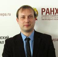 Брезгин Вячеслав