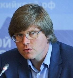 Нехаев Сергей