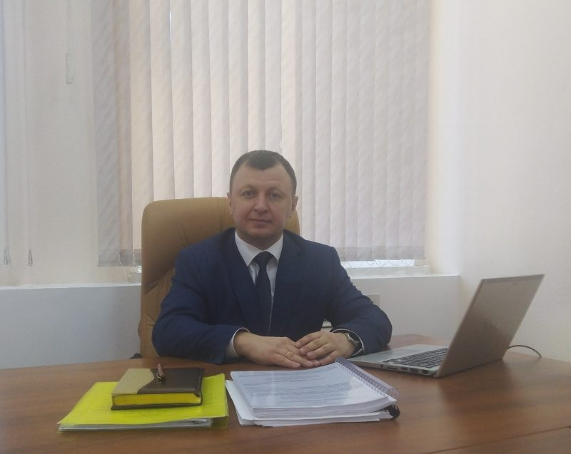 Победитель «Забпризыва» назначен замминистра развития Забайкалья